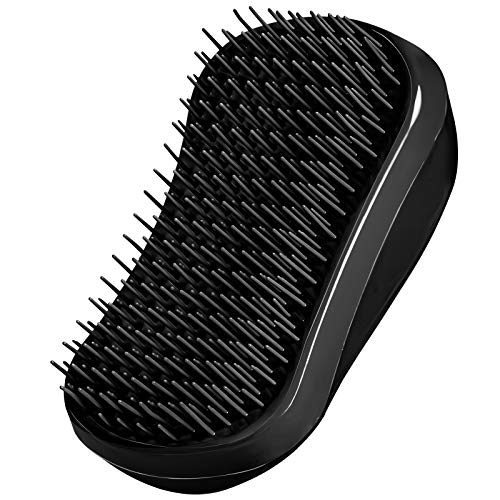ti style tangle brush - 7