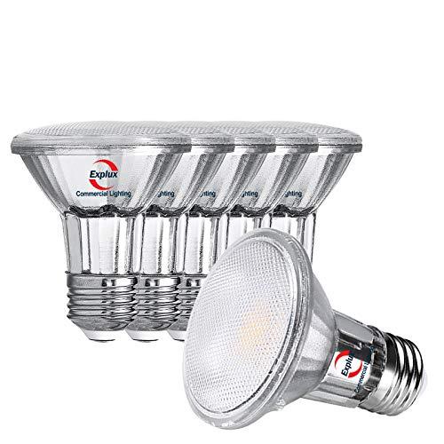See the TOP 10 Best<br>60 Watt Outdoor Flood Light Bulbs