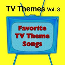 """TV Theme From """"Charlie's Angels"""" (Charlie's Angels)"""