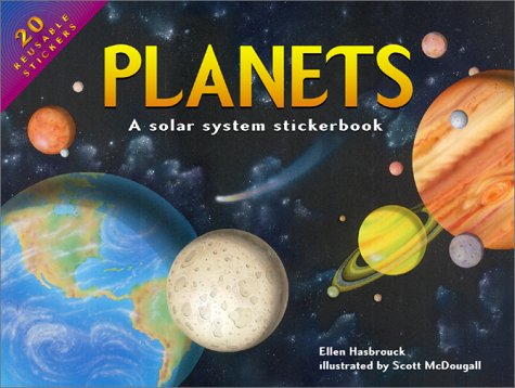 Planets: Planets