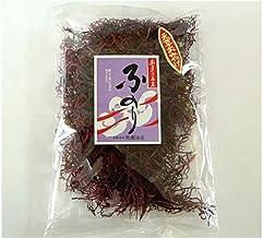 乾燥ふのり(布海苔)(熊本県・天草特産品ショップ)
