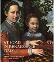 Best at home in renaissance italy Reviews