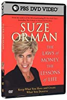 Laws of Money Lessons of Life [DVD]