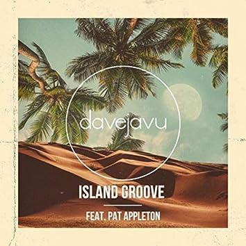 Island Groove (feat. Pat Appleton)