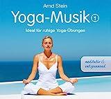 Entspannende Yoga- und Meditationsmusik Angenehm beruhigend Dezent und ambient Farbe: Farblos