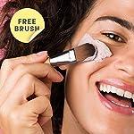 Sand & Sky Masque réducteur de pores à l'argile rose d'Australie pour le visage #3