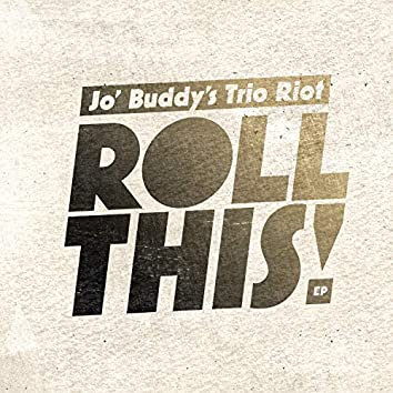 Roll This!