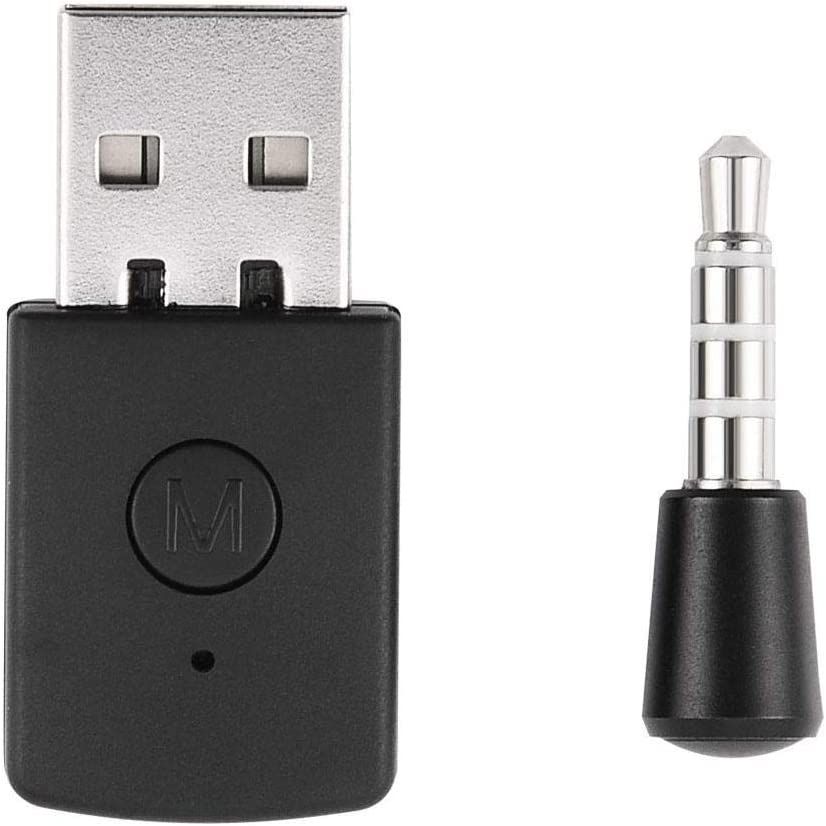 Lazmin Mini Wireless Bluetooth Adapter 4.0 Dongle 35% OFF USB Challenge the lowest price of Japan ☆