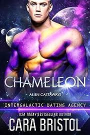 Chameleon: Alien Castaways 1 (Intergalactic Dating Agency)