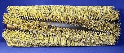 Best Review Of Tennant Set of 2 36 Proex Wire Broom Brush 87097 S-20 235SW 6400 8200 SW SC