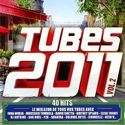 Tubes 2011 Vol 2