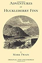Best the adventures of mark twain book Reviews