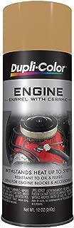 Best cummins engine paint colors Reviews