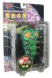 Planet Toys Dokumushi Kozou Limited Soft Vinyl Japan Toy Figure - (Hideshi Hino