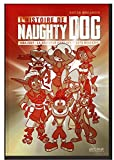 L'histoire de Naughty Dog - Tome 1