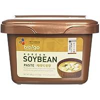 Bibigo:Pasta De Soja Coreana 500G