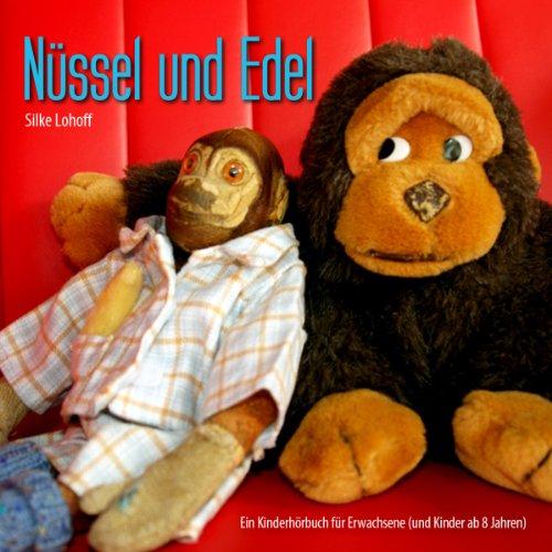 Nüssel und Edel Titelbild