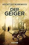 Der Geiger: Kriminalroman