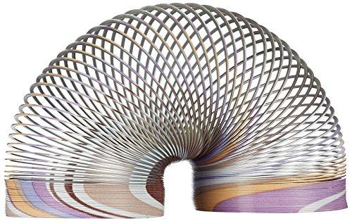 Pfiffikus von Kuenen 10405 Metallspirale Treppenläufer