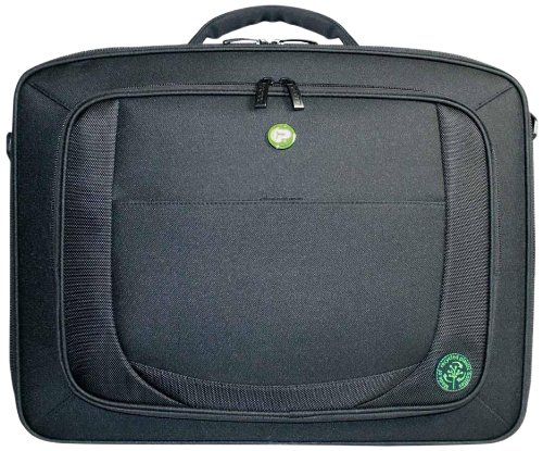 Port Chicago eco notebooktas 35,5 cm (14 inch)
