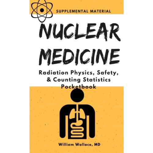 Radiation Physics: Amazon com