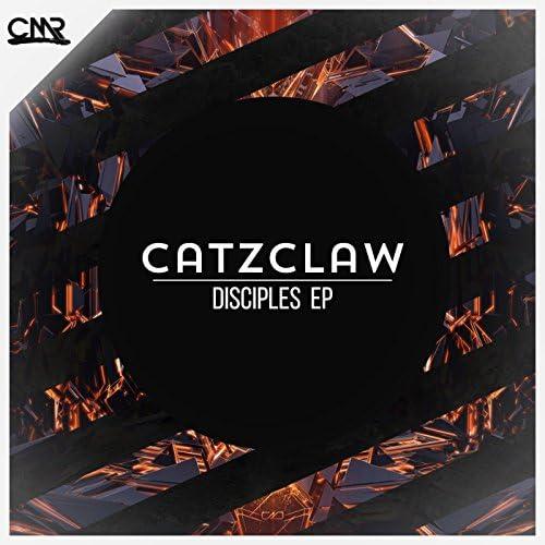CatzClaw