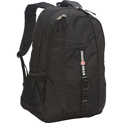 Wenger backpack Negro WG6639202408