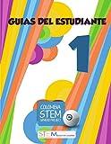 Colombia STEM Sphero Project: Guía del estudiante Grado 1o