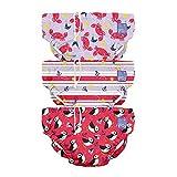 Pack 3 Pañal bañador reutilizable L 1-2 años Bambino Mio