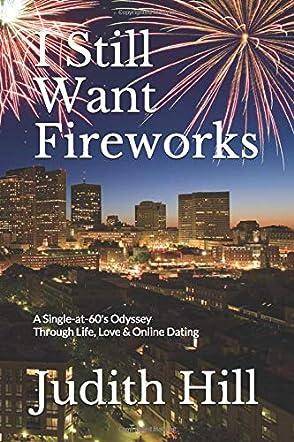 I Still Want Fireworks