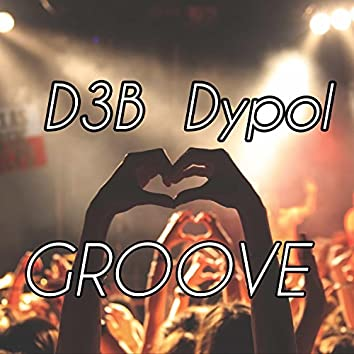 Groove (feat. Dypol)