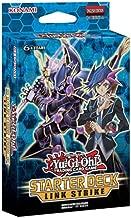 Yugioh Link Strike 2017 Starter Deck 1st Edition English - 43 cards