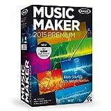 music maker online free no download Prozessor: ab 2 GHz; Arbeitsspeicher: 1 GB (2 GB empfohlen)