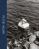 Peter Hujar - Speed of Life