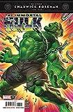 Immortal Hulk #38 First Print Main Alex Ross Cover