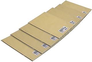 クラフト封筒 角形20号 A4サイズ テープ付 660枚 59594