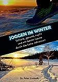 Buch: Schlank, gesund, topfit und mit bester Laune durch die kalte Jahreszeit