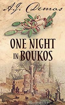 One Night in Boukos