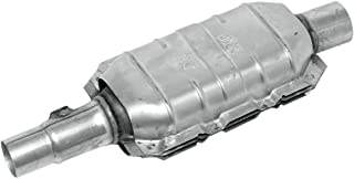 Walker 15820 Ultra EPA Certified Catalytic Converter