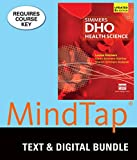 Bundle: DHO Health Science Updated, 8th + LMS Integrated for MindTap Basic Health Sciences, 2 terms (12 months) Printed Access Card