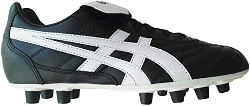Amazon.it: scarpe da calcio asics