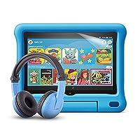 Fire HD 8 Kids-Tablet