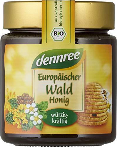 dennree Bio Waldhonig (1 x 500 gr)