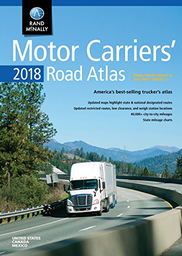 Top 20 atlas maps of united states 2018 laminated for 2021