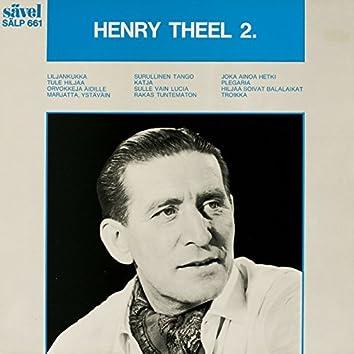 Henry Theel 2