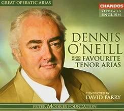 Great Operatic Arias 2
