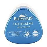 Biomaris - Basics - Hautcreme Klassik - Mit Parfüm - 250 ml