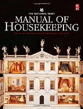 Best national trust housekeeping Reviews