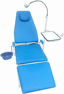 Best portable dental equipment for sale Reviews