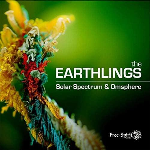 Omsphere & Solar Spectrum